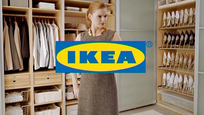 IKEA_Pax