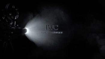 IWC_RedCarpet