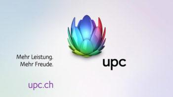 UPC_Hunziger_ZFF